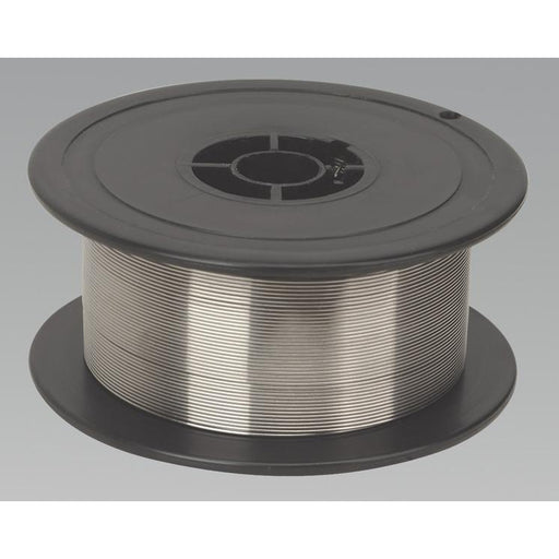 Weldcote Metals - 308L .035 X 2# spool - 308L035X2SP
