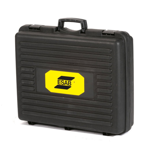 ESAB MiniArc Rogue Carrying Case - 0700500085