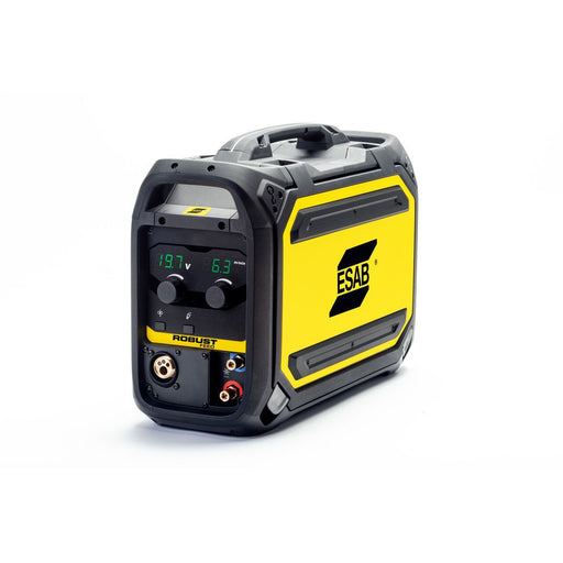 ESAB Robust Feed Pro Offshore, Tweco - 0445800885