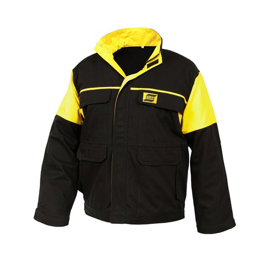 ESAB FR Winter Welding Jacket - 0700010361