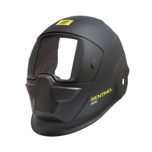 ESAB Sentinel A50 Helmet Replacement Shell - 0700000804