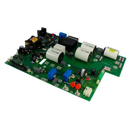 Hypertherm 100A Power Board Kit - 128737