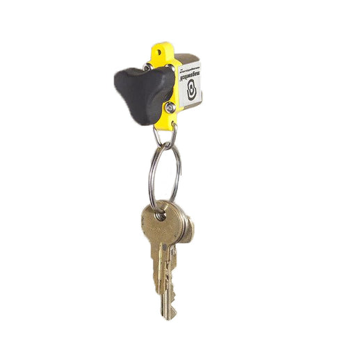 Magswitch MagJig 60 Keychain - 8100514