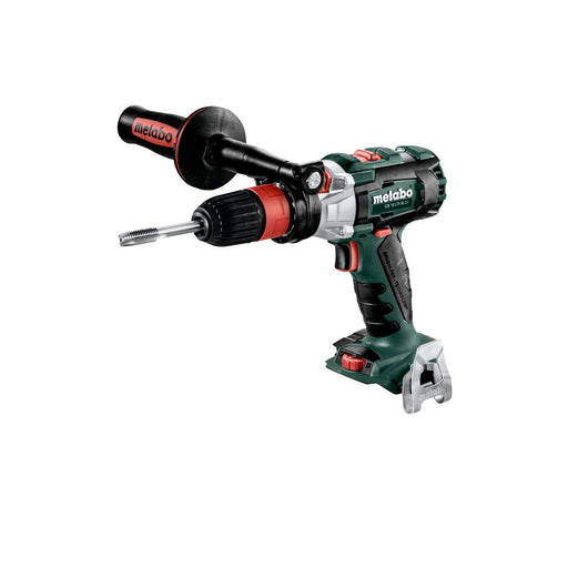 "Metabo 18V 1/2"" Brushless Drill / Driver Tapping Tool - 603827890"