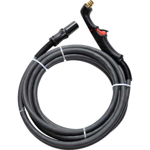 Hypertherm 75 Hand Torch Assembly w/out Consumables, 25' Lead - 059473