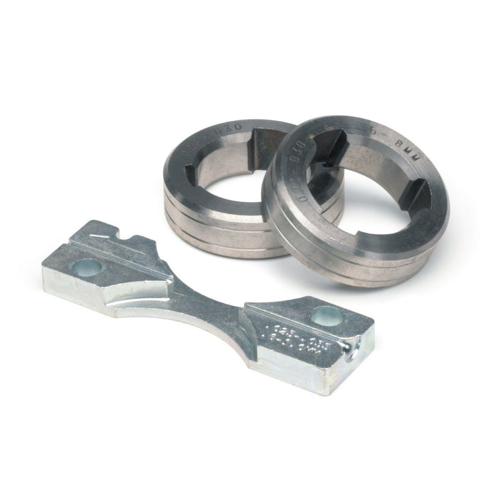 Lincoln .045 Solid Wire Drive Roll Kit - KP1696-045S