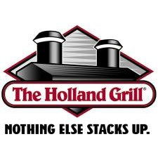 Holland Grill Quick Disconnect Natural Gas - HGP302001