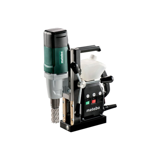 Metabo MAG 32 Magnetic Core Drill - 600635620