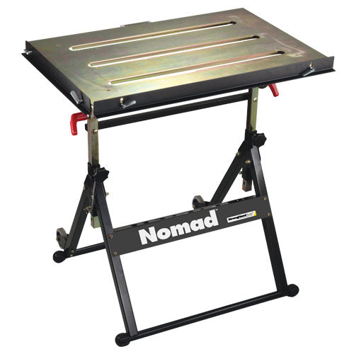 Strong Hand Tools Nomad Welding Table - TS3020