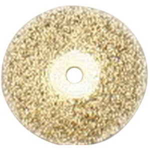 Standard Diamond Wheel for TS-PPE Tungsten Grinder- PPE-002