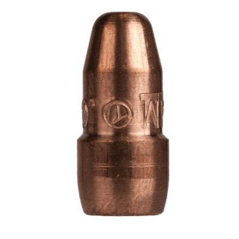 Tweco VTS-30 Velocity Contact Tip 030 - Pack of 10 - VTS-30