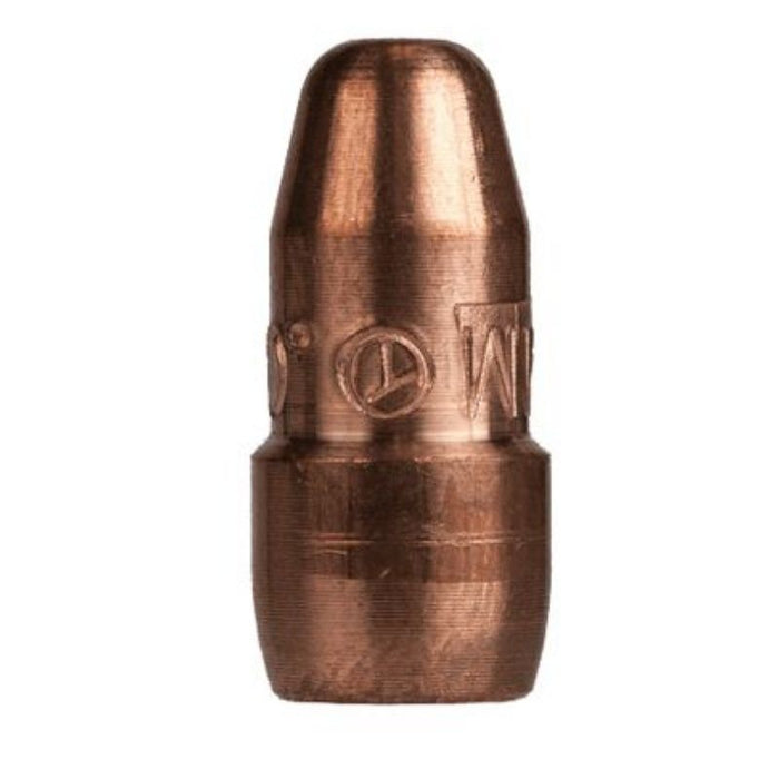 Tweco VTS-35 Velocity Contact Tip 035 - Pack of 10 - VTS-35