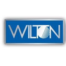Wilton Tools Welding Shoe Replacement - 63299