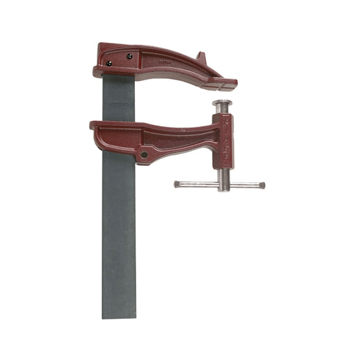 Piher XXL Clamp