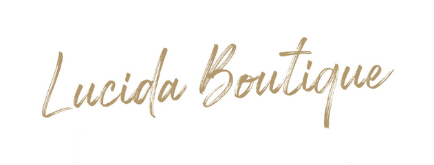 Lucida Boutique Designer Dress Hire Ballarat