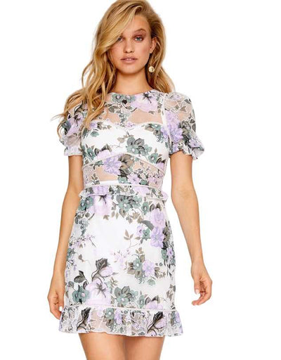 alice McCALL - So Darling Dress