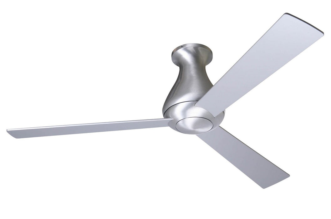"Modern Fan Co - ALT-FM-BA-42-AL-NL-005 - 42"" Ceiling Fan - Altus"