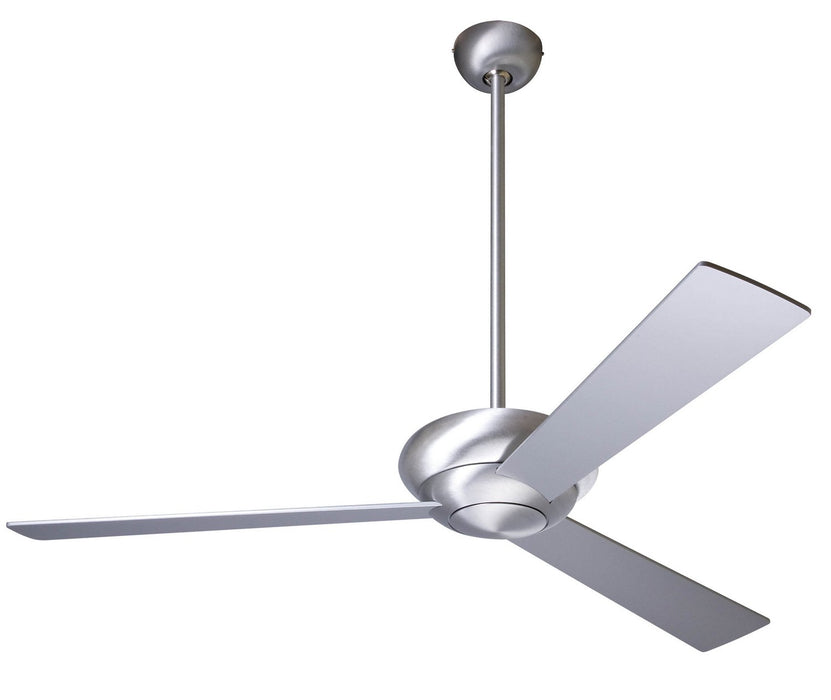 "Modern Fan Co - ALT-BA-42-AL-NL-004 - 42"" Ceiling Fan - Altus"