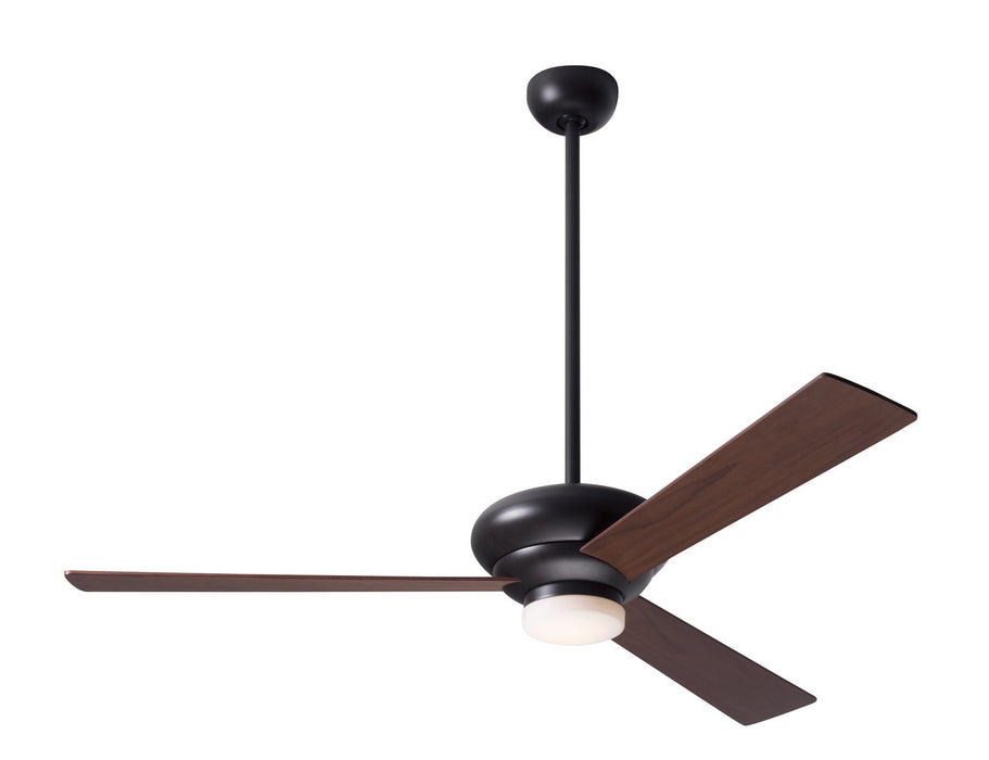 "Modern Fan Co - ALT-DB-42-MG-271-002 - 42"" Ceiling Fan - Altus"