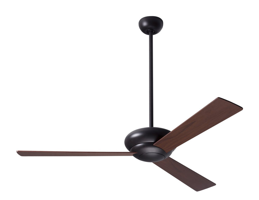 "Modern Fan Co - ALT-DB-52-MG-NL-005 - 52"" Ceiling Fan - Altus"