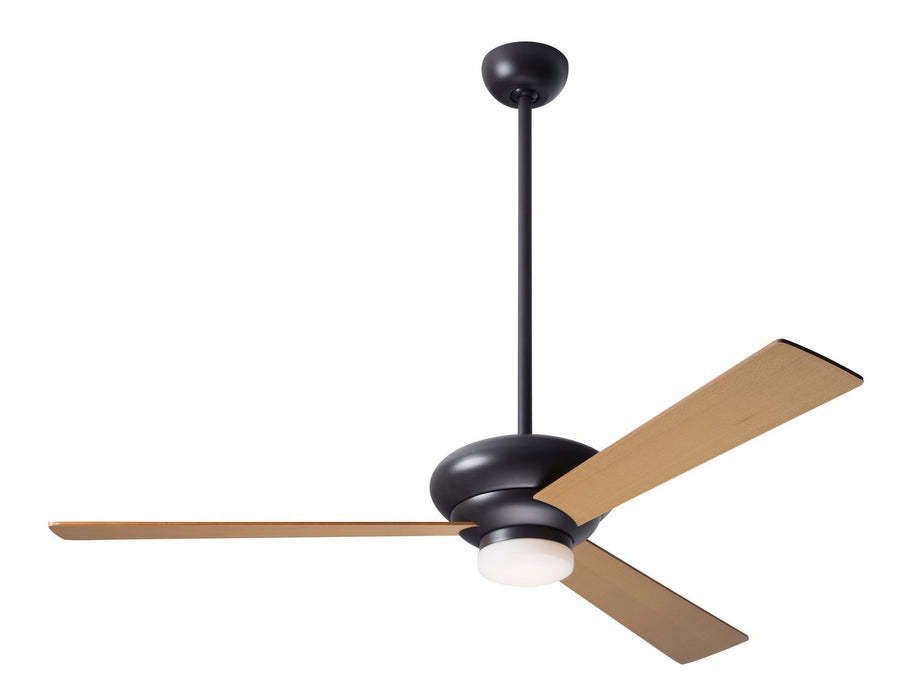 "Modern Fan Co - ALT-DB-52-MP-271-002 - 52"" Ceiling Fan - Altus"