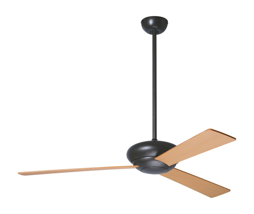 "Modern Fan Co - ALT-DB-52-MP-NL-004 - 52"" Ceiling Fan - Altus"