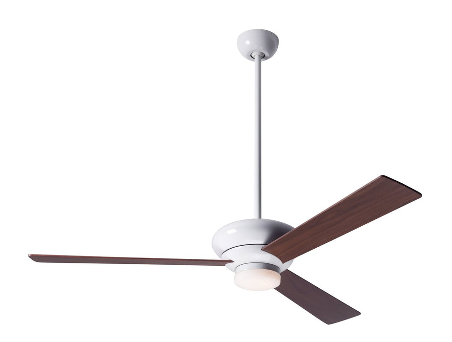 "Modern Fan Co - ALT-GW-52-MG-271-005 - 52"" Ceiling Fan - Altus"
