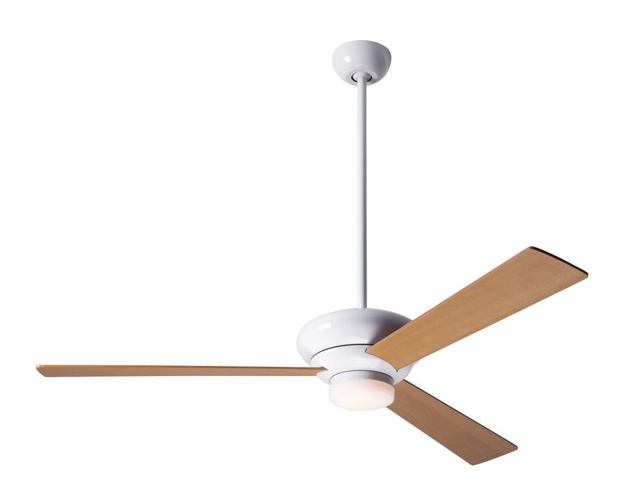 "Modern Fan Co - ALT-GW-52-MP-271-002 - 52"" Ceiling Fan - Altus"
