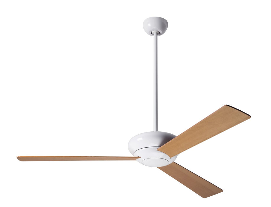 "Modern Fan Co - ALT-GW-52-MP-NL-003 - 52"" Ceiling Fan - Altus"