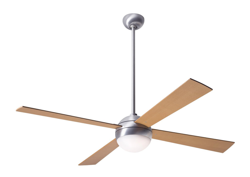 "Modern Fan Co - BAL-BA-52-MP-652-002 - 52"" Ceiling Fan - Ball"