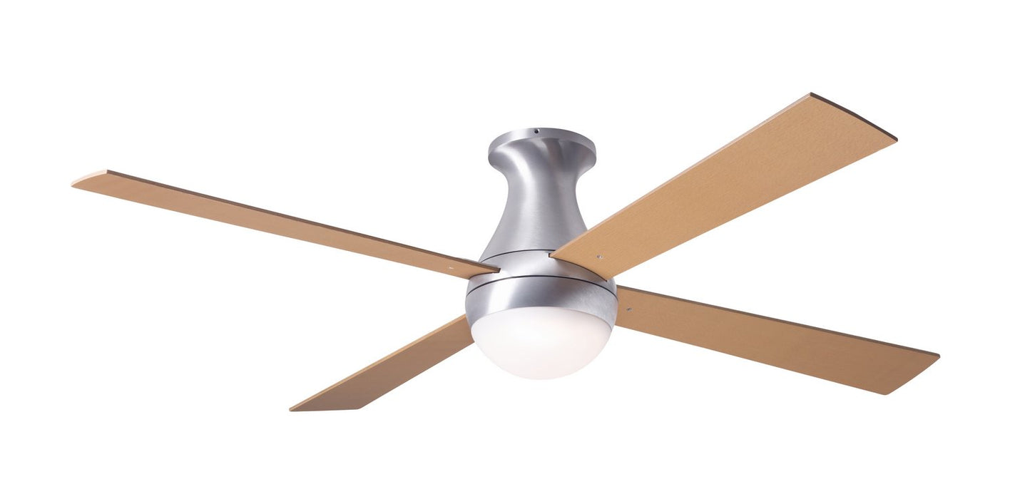 "Modern Fan Co - BAL-FM-BA-42-MP-652-005 - 42"" Ceiling Fan - Ball"