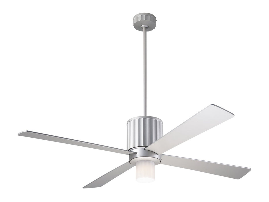 "Modern Fan Co - FLU-TN-52-NK-752-005 - 52"" Ceiling Fan - Flute"