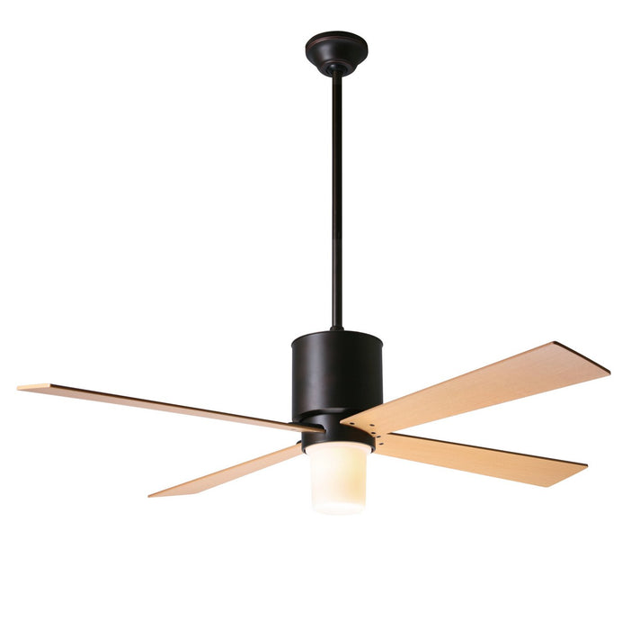 "Modern Fan Co - LAP-DB-50-MP-552-005 - 50"" Ceiling Fan - Lapa"