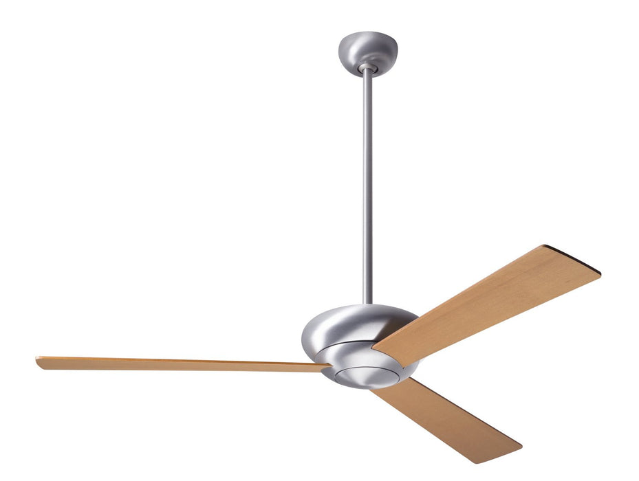 "Modern Fan Co - ALT-BA-52-MP-NL-003 - 52"" Ceiling Fan - Altus"