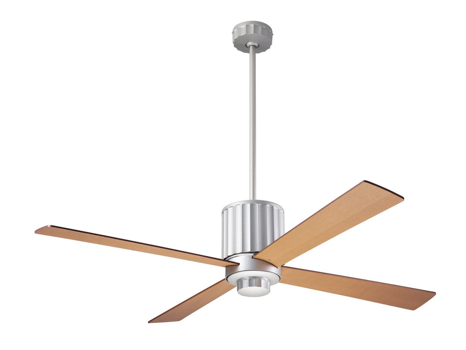 "Modern Fan Co - FLU-TN-52-MP-NL-004 - 52"" Ceiling Fan - Flute"