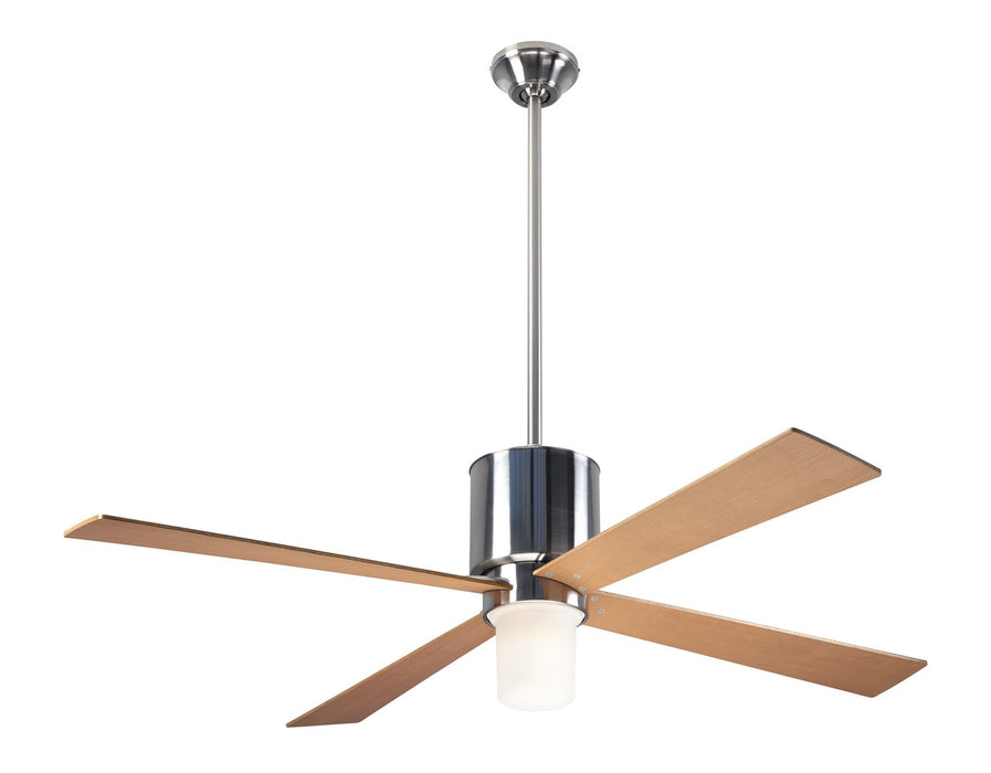 "Modern Fan Co - LAP-BN-50-MP-552-003 - 50"" Ceiling Fan - Lapa"