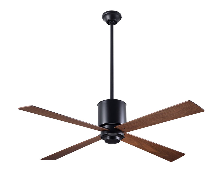 "Modern Fan Co - LAP-DB-50-MG-NL-004 - 50"" Ceiling Fan - Lapa"