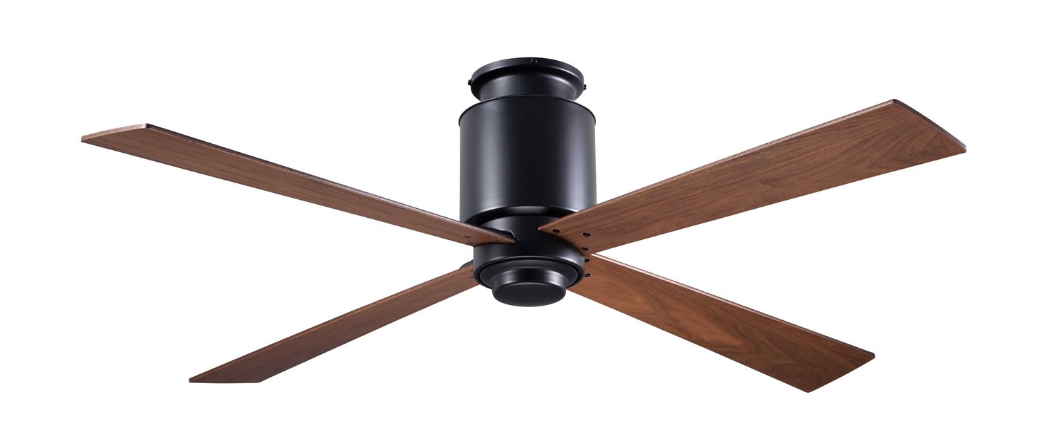 "Modern Fan Co - LAP-FM-DB-50-MG-NL-002 - 50"" Ceiling Fan - Lapa"