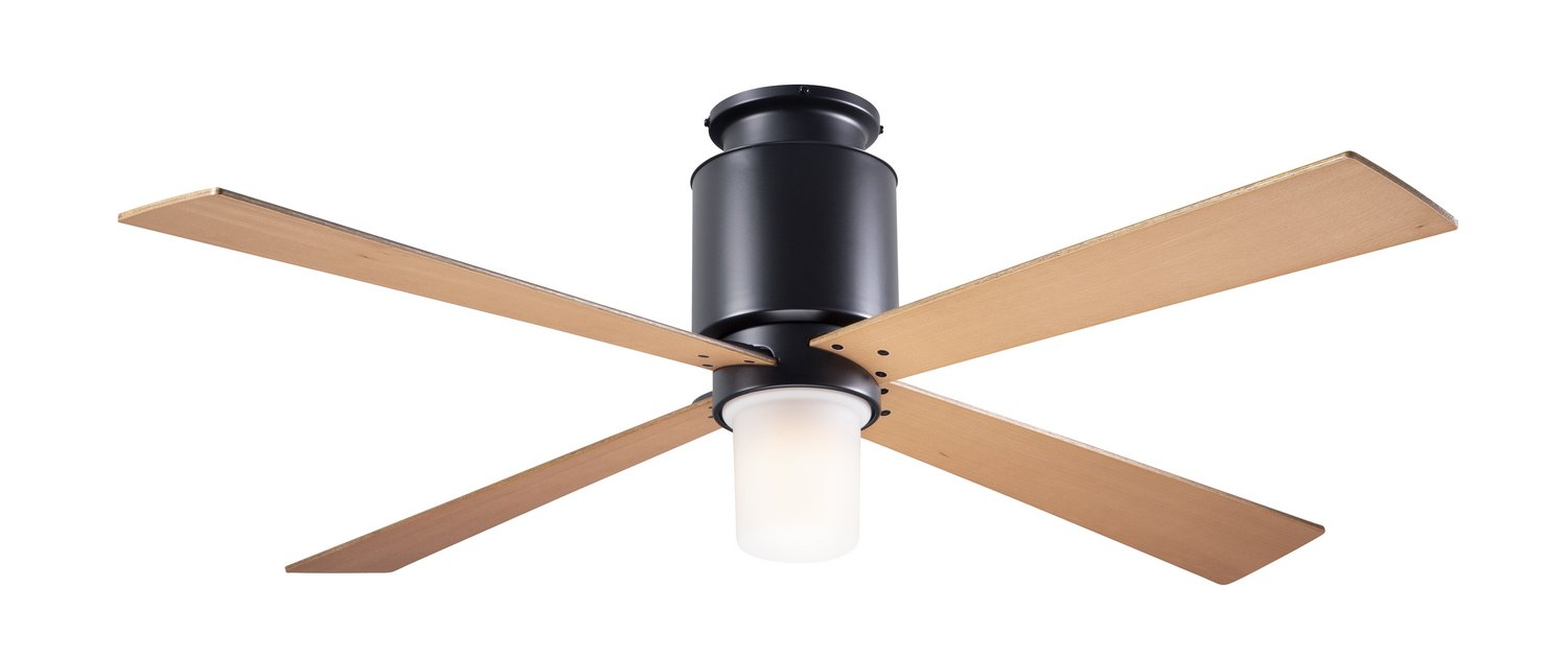 "Modern Fan Co - LAP-FM-DB-50-MP-552-005 - 50"" Ceiling Fan - Lapa"