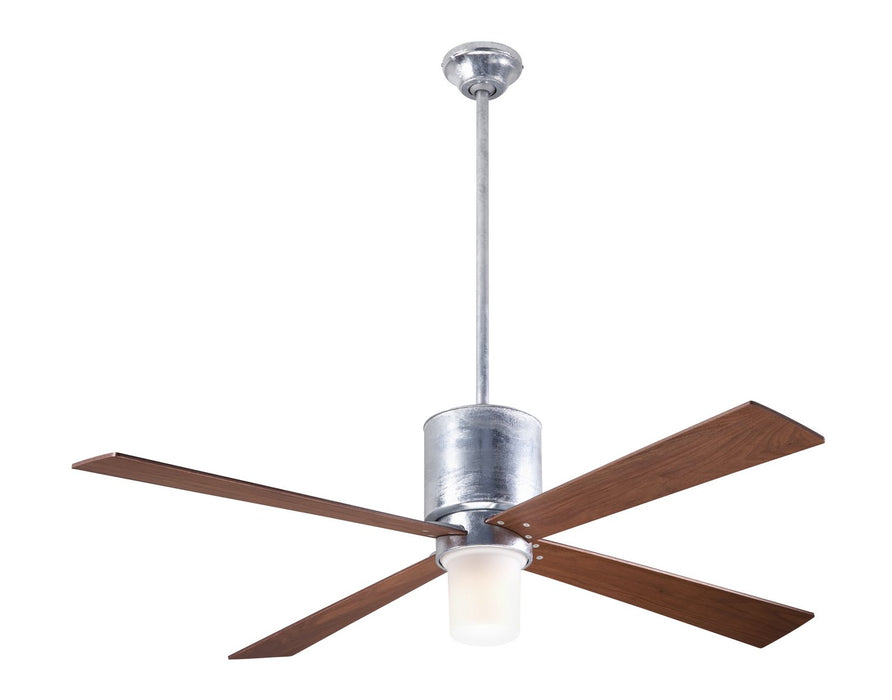 "Modern Fan Co - LAP-GV-50-MG-552-004 - 50"" Ceiling Fan - Lapa"