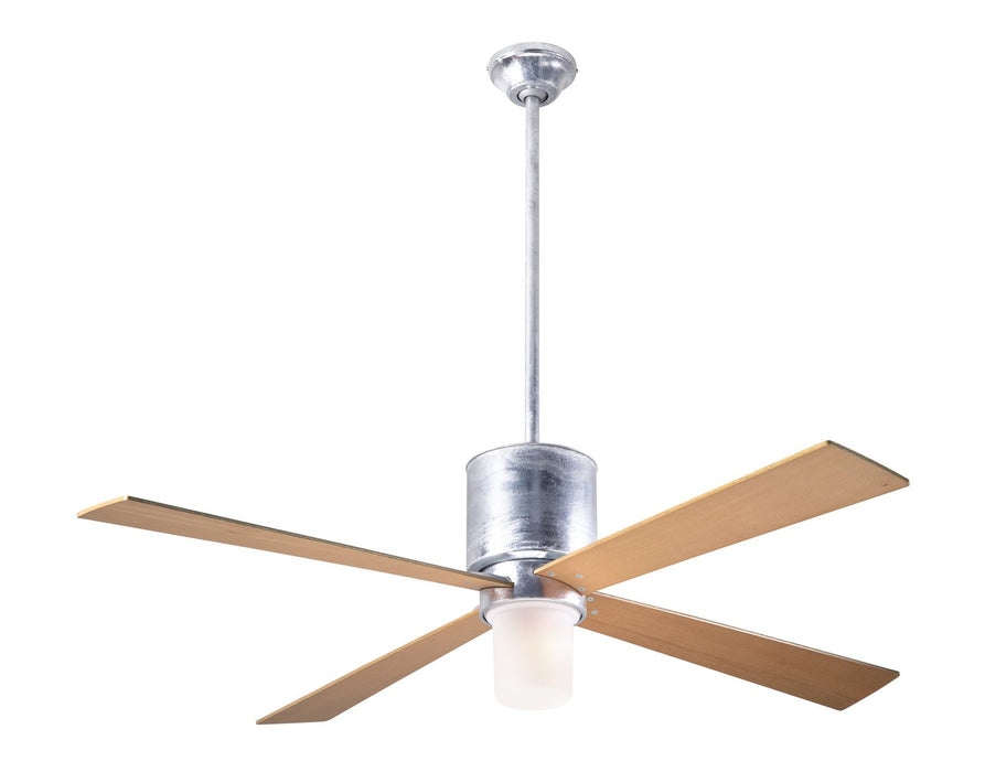 "Modern Fan Co - LAP-GV-50-MP-552-004 - 50"" Ceiling Fan - Lapa"