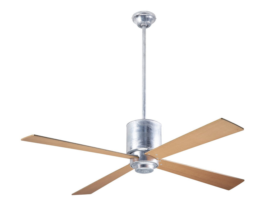 "Modern Fan Co - LAP-GV-50-MP-NL-003 - 50"" Ceiling Fan - Lapa"