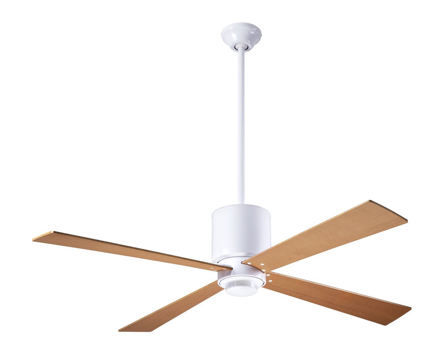 "Modern Fan Co - LAP-GW-50-MP-NL-002 - 50"" Ceiling Fan - Lapa"