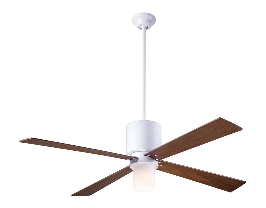 "Modern Fan Co - LAP-GW-50-MG-552-005 - 50"" Ceiling Fan - Lapa"