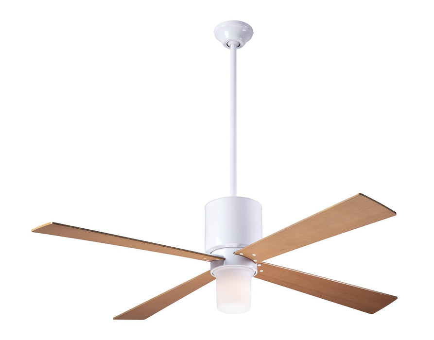 "Modern Fan Co - LAP-GW-50-MP-552-002 - 50"" Ceiling Fan - Lapa"