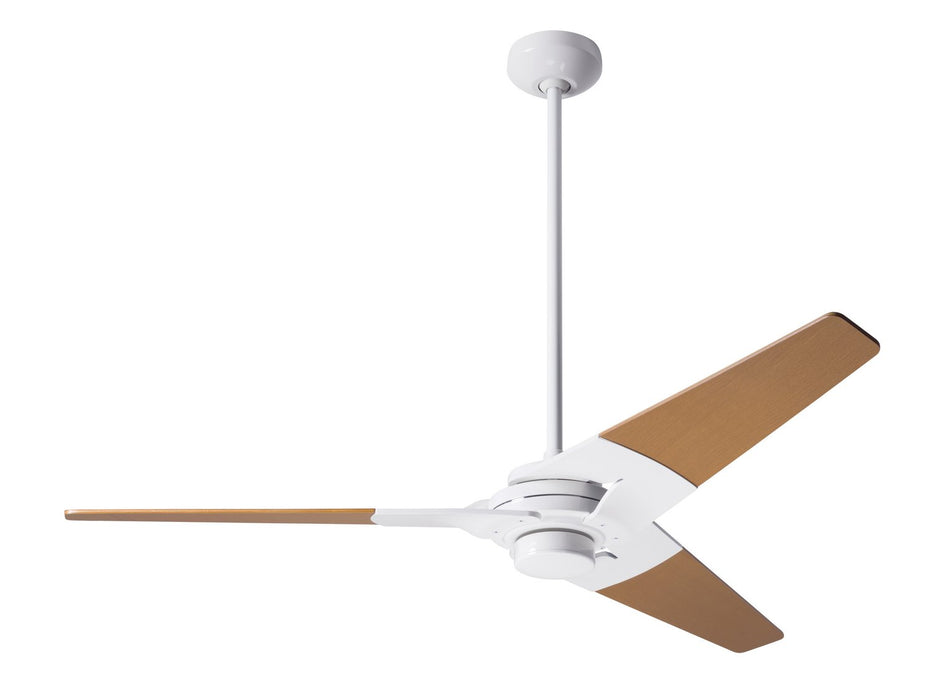 "Modern Fan Co - TOR-GW-52-MP-NL-005 - 52"" Ceiling Fan - Torsion"