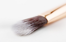 Load image into Gallery viewer, ThousandLashes' Lash Foam and Brush Combo