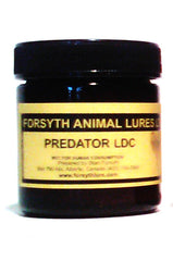 Forsyth Pedator Long Distance Call