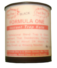 Trap Kore Formula One