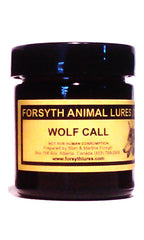 Forsyth Timber Wolf Call